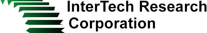 InterTech Research Corporation