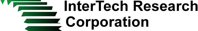 インターテックリサーチ株式会社
